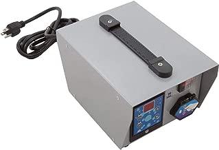 Aqua Products Power Supply, Aquabot Turbo, 115v/36v