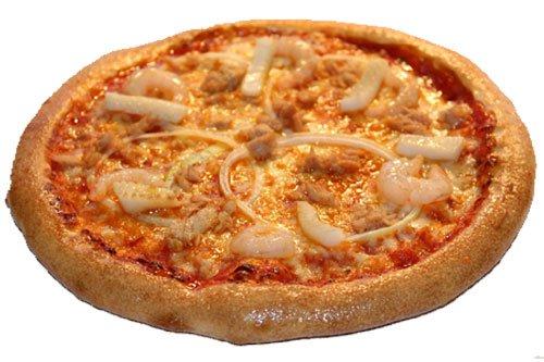 ピザ・カンピオーネ 冷凍 ピザ マーレ