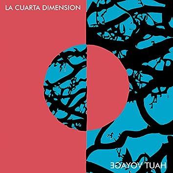 La Cuarta Dimensión (Rework)
