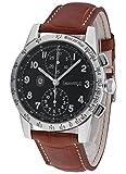 Eberhard & Co Tazio Nuvolari Cronografo Automatic 31030.5CP