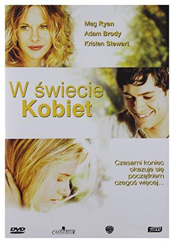 In the Land of Women [DVD] [Region 2] (IMPORT) (No hay versión española)