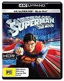Superman Men Movies