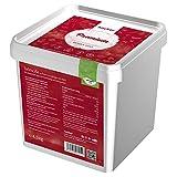 Xucker Premium aus Xylit Birkenzucker 4,5kg Vorteilspack - Kalorienreduzierter Zuckerersatz I Vegane & zahnfreundliche Zucker-Alternative von Xucker zum Kochen & Backen zuckerfrei -