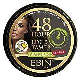 [EBIN NEW YORK] 48 HOUR EDGE TAMER ULTRA SUPER HOLD...