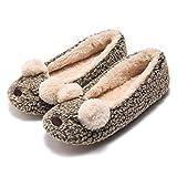 GaraTia Women's Shoes