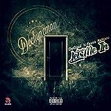 Let Me In_ (feat. Decool, k-Tasso & kanjalo) [Explicit]