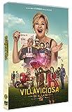 Villaviciosa De Al Lado [DVD]