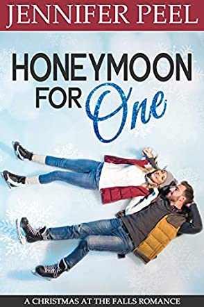 Honeymoon for One in Christmas Falls