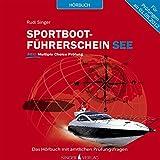 Sportbootführersch - www.hafentipp.de, Tipps für Segler