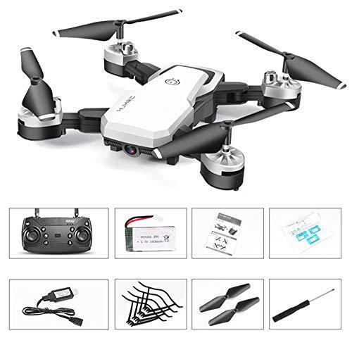SHEAWA HJ28 groot vouwen lange levensduur FPV Drone 1080P HD camera Selfie Drone VR Gift