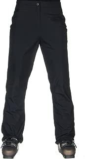 Sugarbush Long Womens Ski Pants