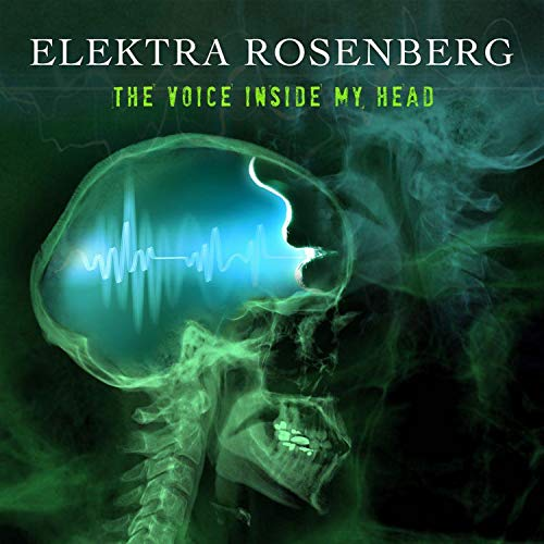 Voice Inside My Head (Mike Debueser Remix)