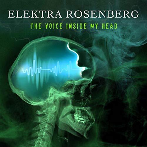 Voice Inside My Head (Florian Frings Remix)