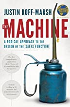 Best book machine sales Reviews