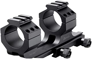 Best burris cantilever scope mount Reviews