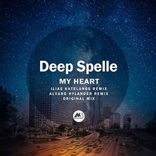 Deep Spelle