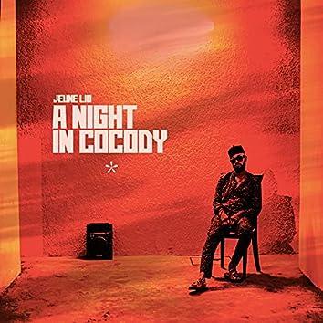 A Night In Cocody