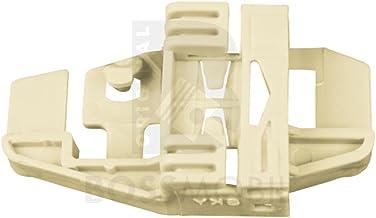 XSARA Coupe devant droite ou gauche 4//5 portes Original Bossmobil XSARA kit de r/éparation pour l/ève vitre manuelle ou /électrique XSARA PICASSO