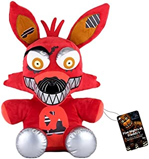 Five Nights at Freddy's Giant Plush Foxy 23