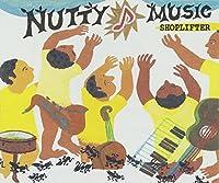 Nutty Music