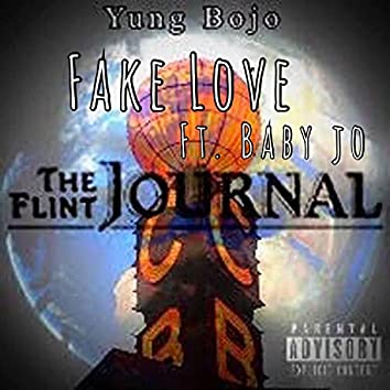 Fake Love (feat. Baby Jo)