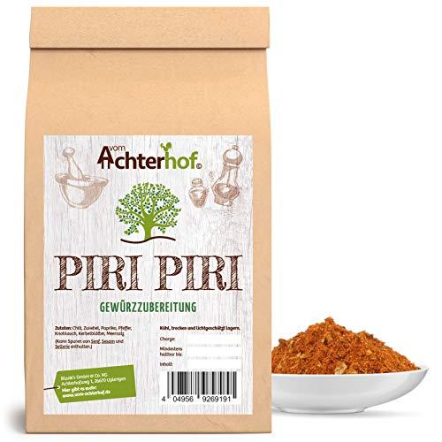 Piri-Piri