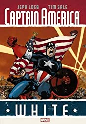 Best comic books to start reading