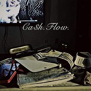 Ca$h.Flow.