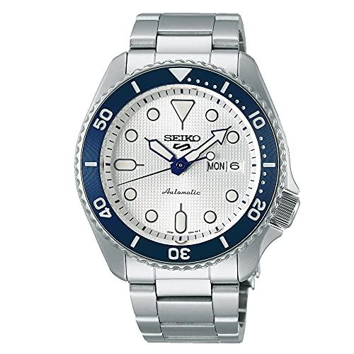Seiko 5 Sports Reloj para Hombre SRPG47K1