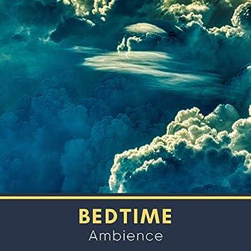 # 1 Album: Bedtime Ambience