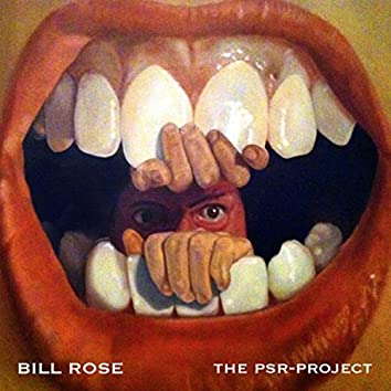 The PSR Project