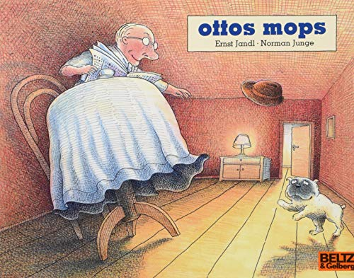 jandl otto mops