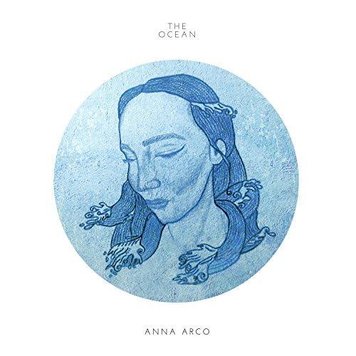 Anna Arco