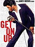 Get On Up [dt./OV]