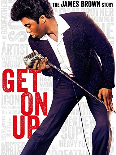 Get On Up [dt./OV]