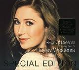 River of Dreams: The Very Best of Hayley Westenra von Hayley Westenra