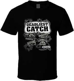 pitch perfect 3 shirts