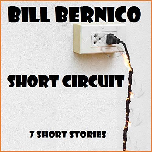 Short Circuit: 7 Short Stories Titelbild