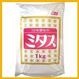 富士食品 ミタス 袋1kg
