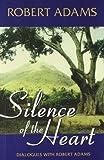 YOGI IMPRESSIONS Silence Of The Heart