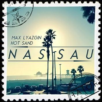 Nassau (Rotkraft Remix)