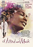 Of Mind and Music [DVD] [Import]