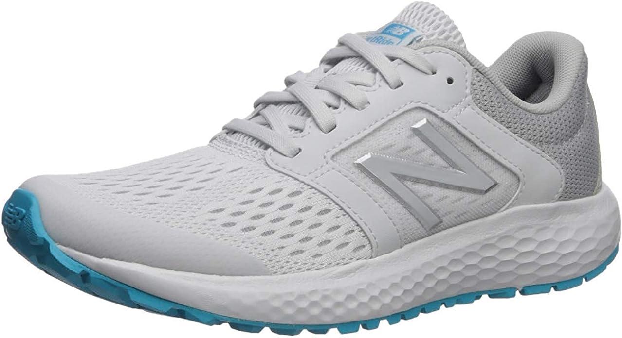 New free Balance Women's 520 OFFicial site Shoe Running V5
