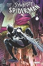 Best spider man symbiote comic Reviews