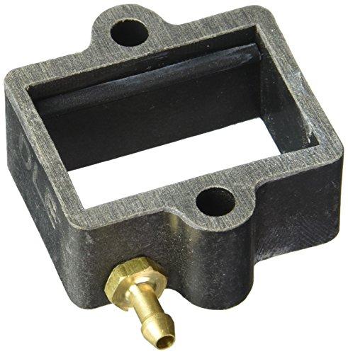 Dle Engines 55-A11 Carburetor Heat Block DLE55