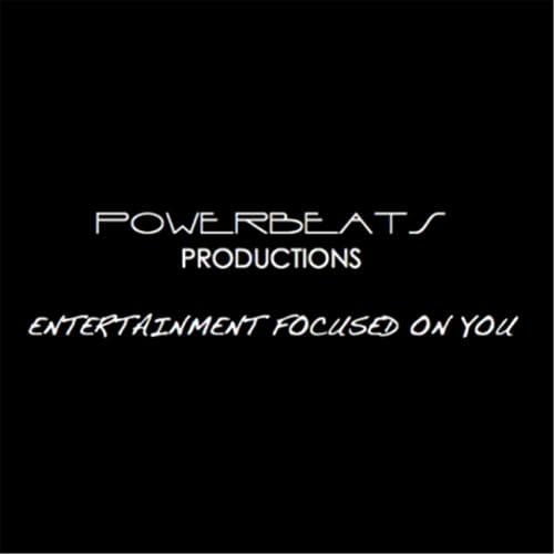 PowerBeats Productions