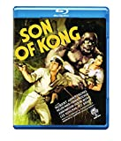 Son of Kong (BD) [Blu-ray]
