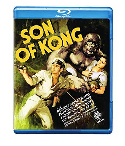 kong packages - 7