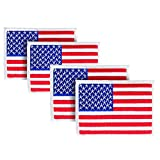 WAYDA 10Pack American...image