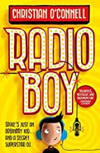 Best christian o connell radio boy Reviews